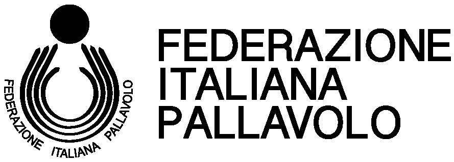 logofipav