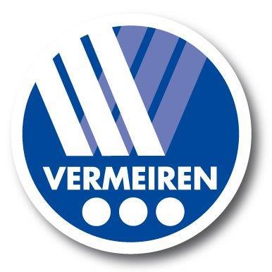 logo Vermeiren new