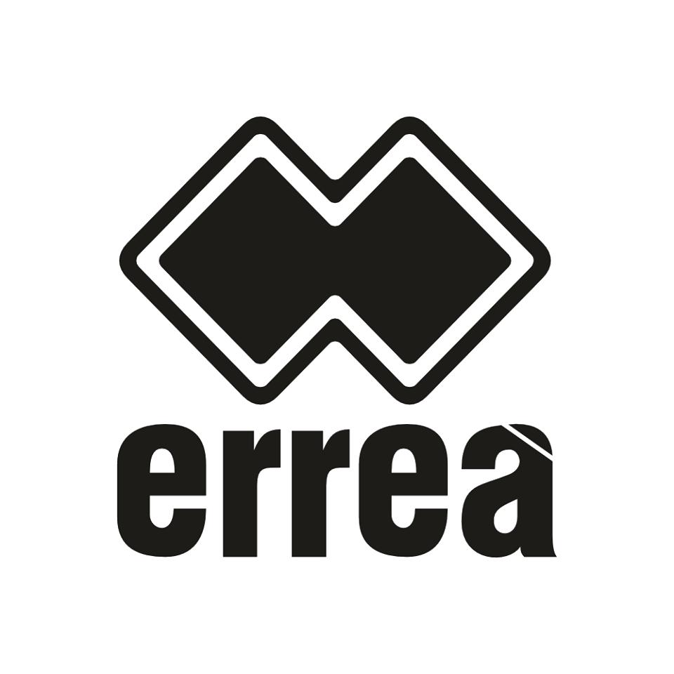 logo-errea
