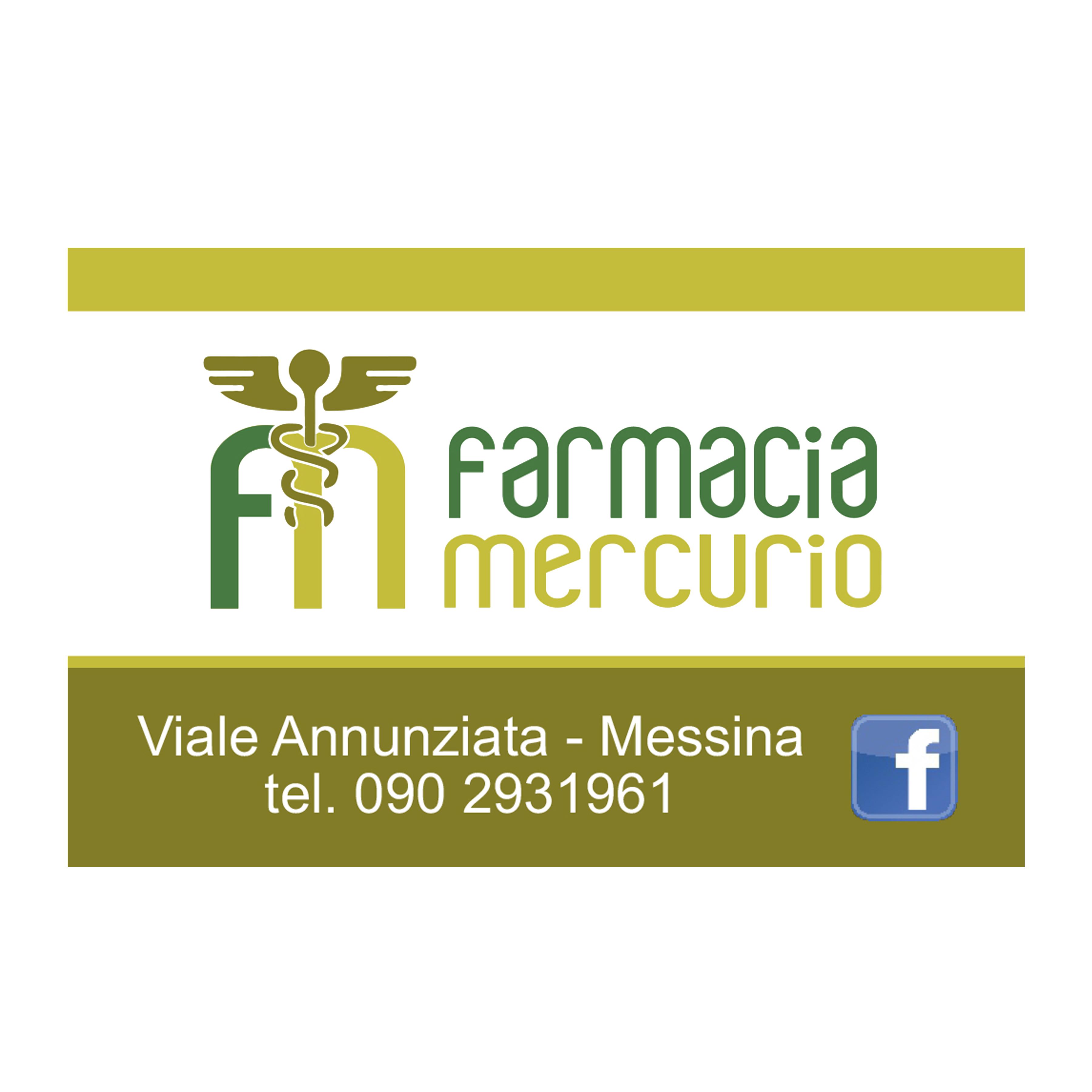 BANNER farmacia mercurio