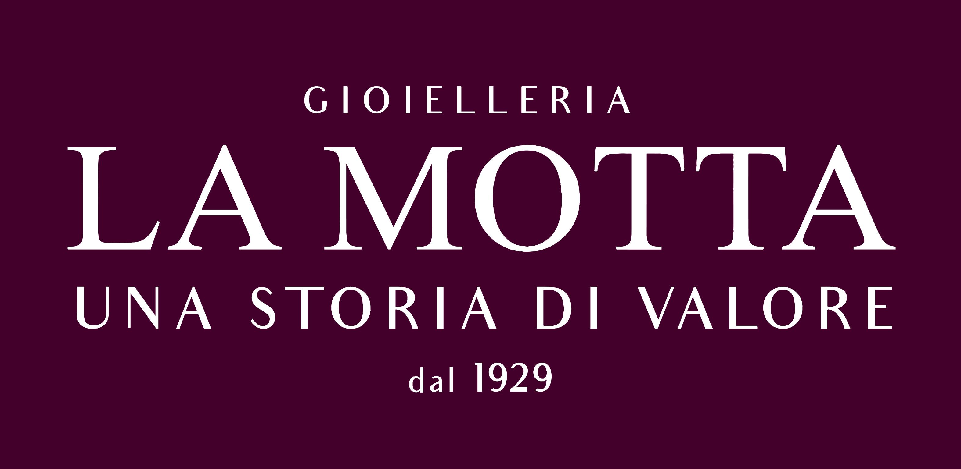 Logo_LaMotta