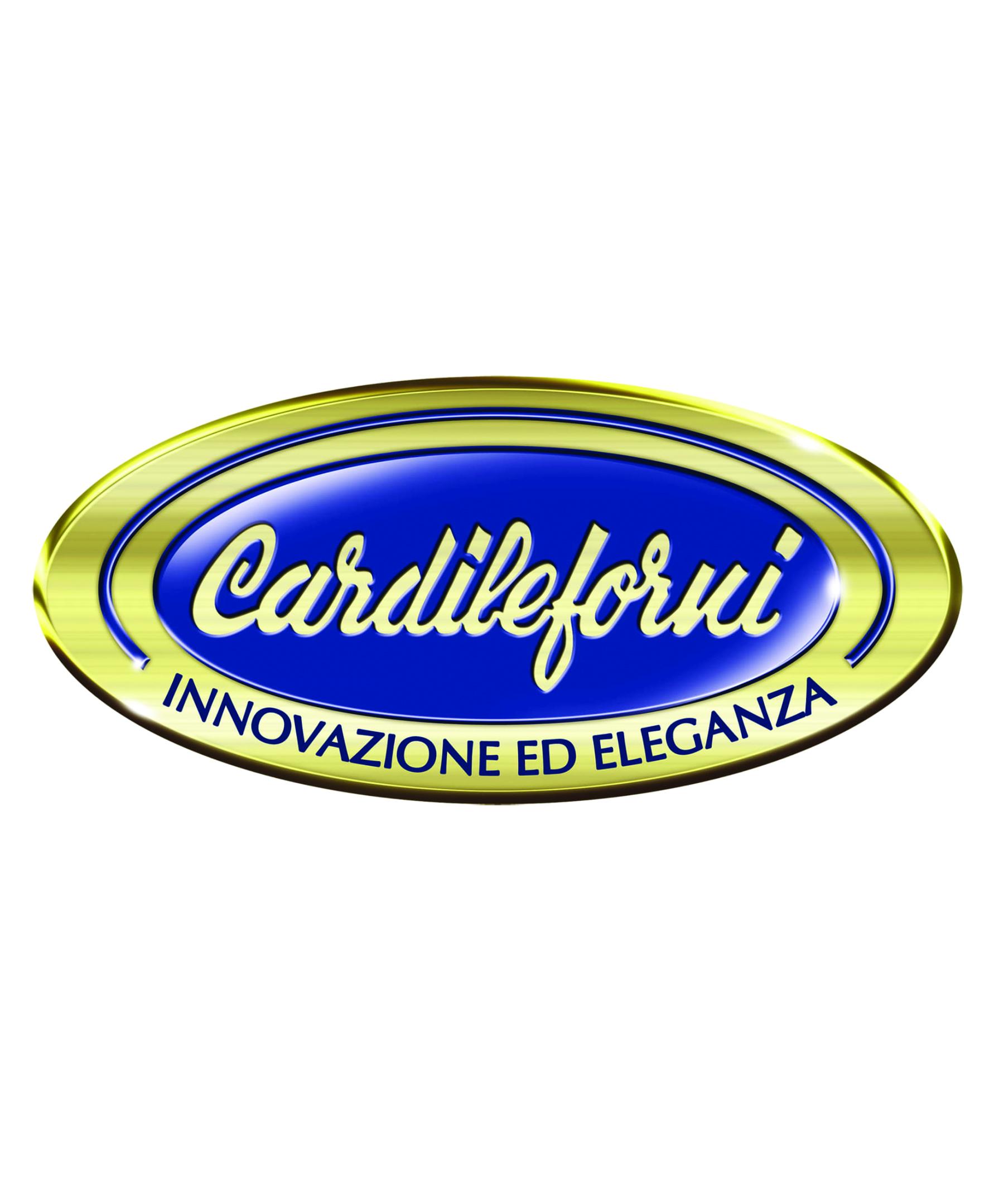 cardileforni bronze sito