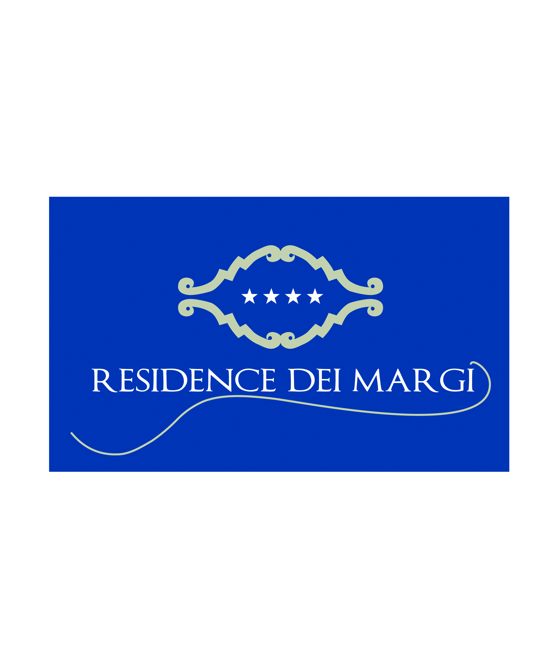 residence bronze sito