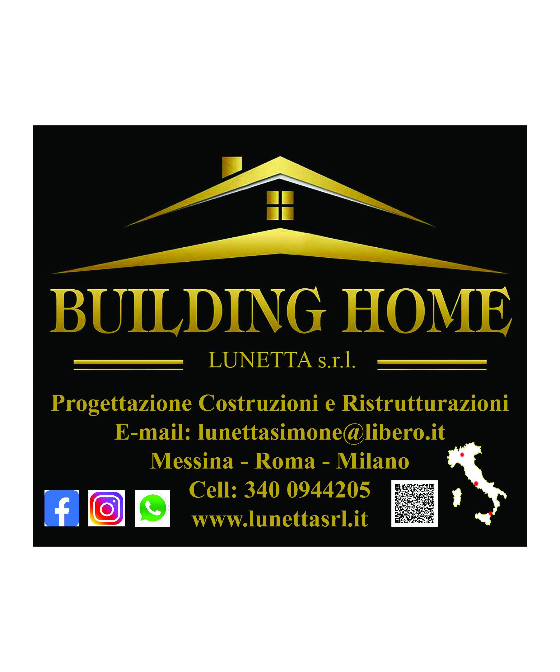 contenitore bronze sit buliding home 2020 utimo