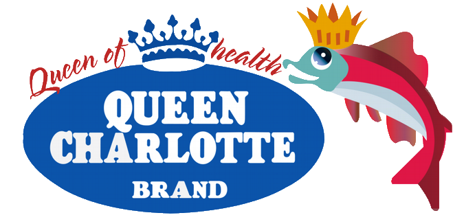Logo-QueenCharlotte-LR